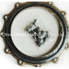 Cummins Diesel Ersatzteile Seal 3630681