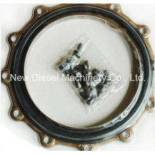 Cummins Diesel Parts Seal 3630681