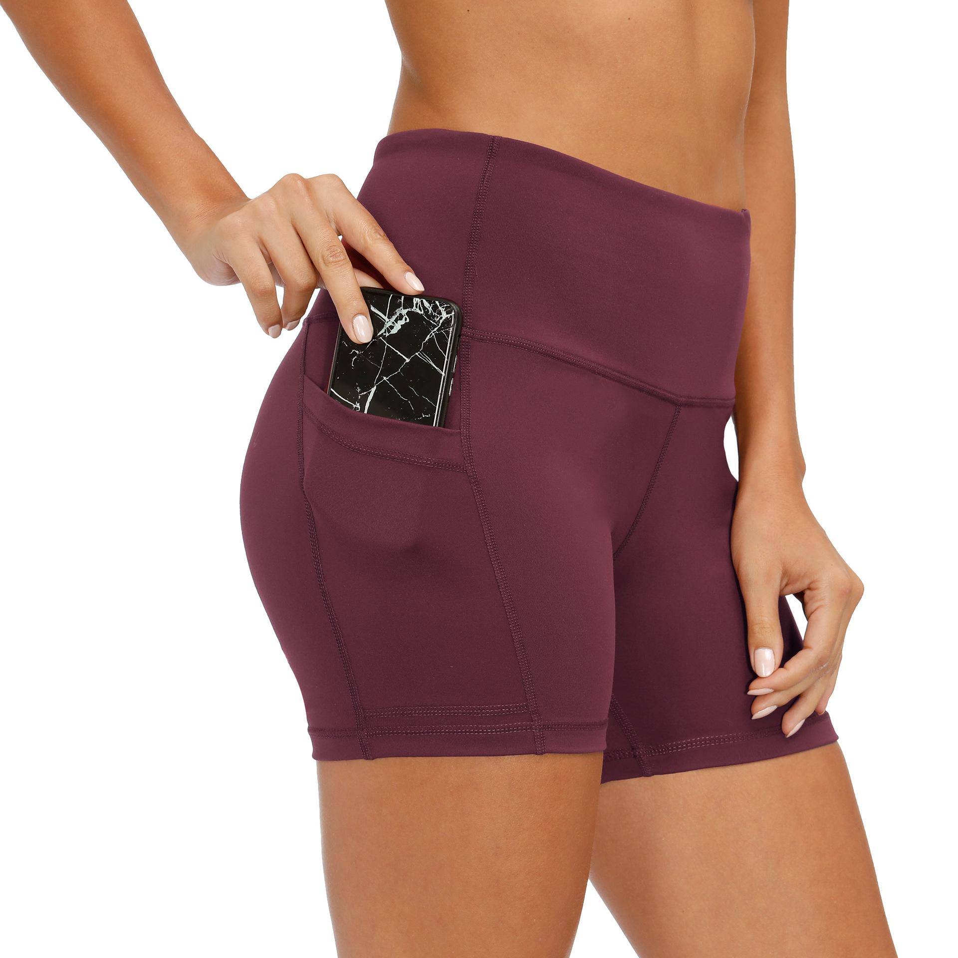 Shorts (17)