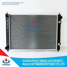 Radiator for Nissan Tenna′08 at OEM 21460-Jn90A