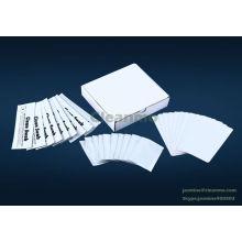 Kit de nettoyage d'imprimante de re-transfert Magicard Prima