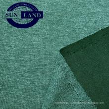 спортивные штаны быстро сухой уток вязать влагу ткань фитиль drilrease 95 полиэстер 5 хлопок TC блокирующая ткань