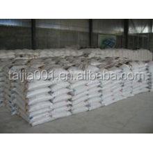 wheat gluten meal export ,origin china