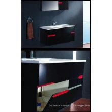 Armário de banheiro (PC127-1FB-4 e PC127-2FB-4)