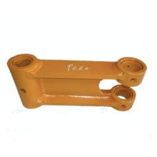 PC60 Baggerteile Schaufelverbindung