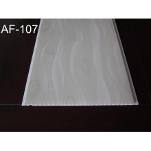 Af-107 Low Price PVC Ceiling Panel