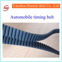 TIMING BELT 150RU30 apply to megadyne timing belt