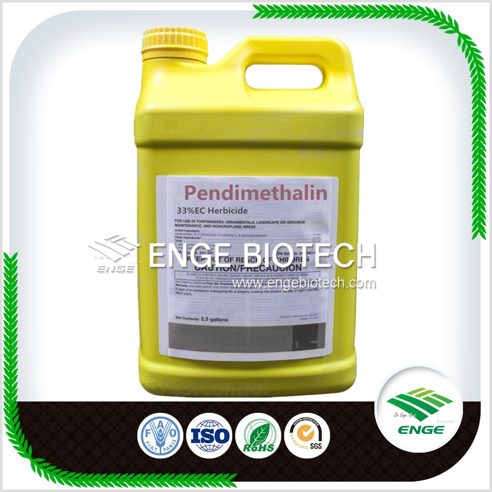 pendimethalin (1)