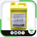 Pendimethalin 33% EC Herbicide Agrochemical Insecticide
