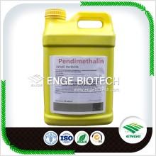 Herbicide Pendimethalin 330g/L EC Broad-spectrum Selective