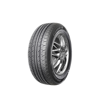 FARRAOD PCR Pneu 205 / 60R14 88H