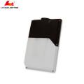IP65 ETL cETL listed led wall pack light outdoor lighting