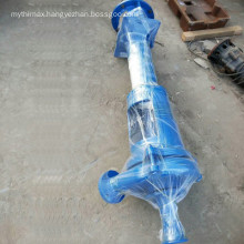 PNL Series mud pump