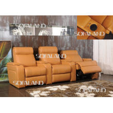 Home Theater Seating Furniture (823#)