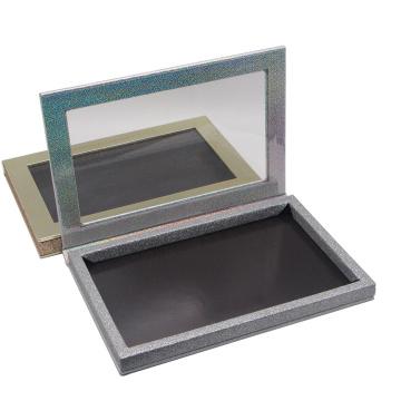 Étui de fard à paupières Magnetic Palette