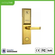 Hotel Room Card Door Electronic Lock System