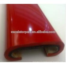 High Quality ECO3000 Handrail Belt