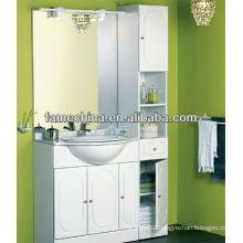 Enjoy Fashion Soft Closing modern bathroom in bath