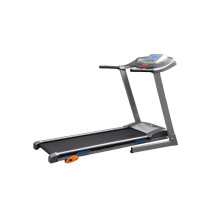 Motorized Treadmill, Electric Treadmill, Treadmill (ULF-630)