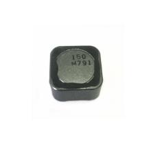Inductor Power Shielded Drum Core 15uH 20% 100KHz Ferrite 7.1A 0.0264Ohm DCR T/R  ROHS CDRH127LDNP-150MC