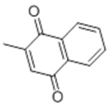 Vitamin K3 CAS 58-27-5