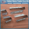 Galvanized Sheet Steel Wood connectors Joist Hanger, steel joist hanger
