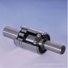 Pompe à eau portant R209 Wr1630139