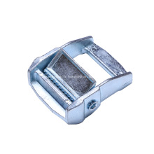 Cam Lock Buckles Pour Attacher
