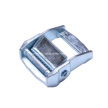 Cam Lock Buckles For Tie Down