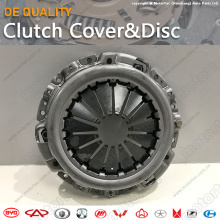 Original Clutch set clutch cover disc and bearing for wingle 1600200B-ED01A, 1600100-ED01A, ZM015B-1601307