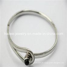Art- und WeiseHandy-Armband-Schmucksachen für Großverkauf