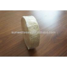 Fita de fibra de vidro (Sunwell)