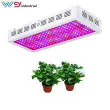 Grow Lamps light pour herbes 1500w