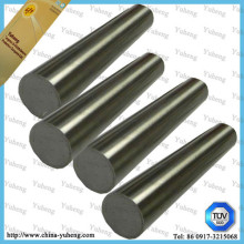 High Quality Electrical Contacts Forged Tungsten Rods