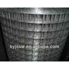 hot sell welded wire mesh panel, high quality, low price contact email:wangzhaoqian110@163.com