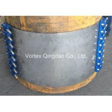 Braguette de réparation grand confort Vortex 2015