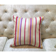 Fashion Transfer Printed Cushion