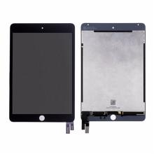 Ersatz-LCD-Bildschirm für iPad Mini 4