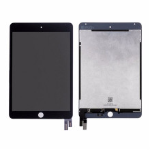 Replacement LCD Screen for iPad Mini 4