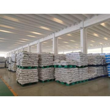 Bulk Stock Pool Salt for Clean