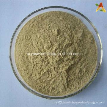 40% 70% Sapindus Extract Natural Saponin