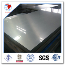 2000MM ASTM A240 SS304 stainless steel plate