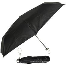 3 Fold Cheapest Mini Umbrella For Travel
