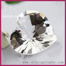 Sáng bóng cưới ưu Crystal kim cương
