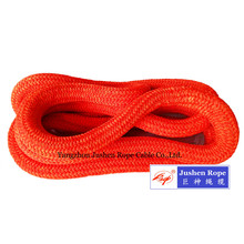 UHMWPE Sling Endless pour le levage