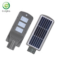 Alibaba best sellers IP65 solar LED street lights