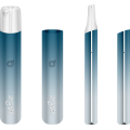 Cigarrillo electrónico de la pluma del vape de OEM / ODM al por mayor de la fábrica de Toronto