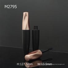 Elegante Design exclusivo Hot Venda Vazio Atacado Mascara Tube