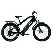 Bicicleta elétrica de atacado de pneus gordos