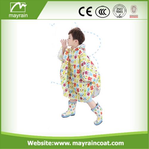 Wholesale Rain Poncho